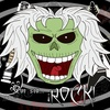 Logo QUE SEA ROCK POR RADIO NEF - MARTES 9 DE AGOSTO