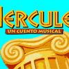 """Logo Sergio Lombardo y Miguel Habud en """"Bajemos un cambio"""" con Berny Berman"""