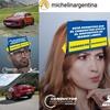 Logo La mujer y el automóvil con Patricia Osuna 04/09/2021