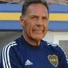 Logo Miguel Angel Russo: ¿Se va a la Selección Colombia?