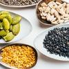 Logo El omega 6 y la nutrición: ¿Es bueno para el organismo?