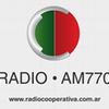 Logo Relevamiento de Analogías. Nov 2020 provincia de Buenos Aires