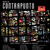 Logo El Quinteto Contrapunto. Historia de su creación.