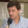 """Logo Mariano Lechardoy: """"No queremos que se disparen los precios ni que se fundan los productores"""""""