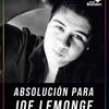 Logo Entrevista con Sofía Novillo de AboSex por el caso de Joe. #AbsolucionparaJoe