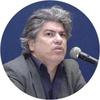 Logo Entrevista a Edgardo loguercio desde Brasil