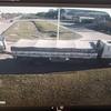 Logo Roberto Sanchez, habló sobre el camión que destruyó una columna de alumbrado público