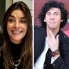 Logo Entrevista al cantante Hector de Césare desde Madrid