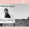 Logo A 14 años del fusilamiento de un maestro: CARLOS FUENTEALBA -Testimonios de aquel día y canciones