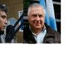 Logo En Entre todos comunicación telefónica con Ricardo Capelli