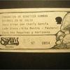 Logo Charly García Vs los críticos por Roque Di Pietro y Oscar Cuervo