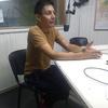 """Logo  Entrevista a Victorio Ramos """"El VIH no mata, lo que mata es el estigma y la discriminación"""""""