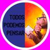 Logo Presentacion de la escritora Caro Soria y X Jornades Gino Germani