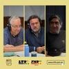 Logo Carlos Ramonell - Docente e investigador FICH-UNL (19.06.2021)