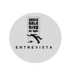 """Logo Felipe Pigna: """"Argentina es un país dependiente con una deuda externa que condiciona sus políticas."""""""