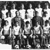Logo Pelotas en Chernobyl: historias de fútbol detrás del desastre