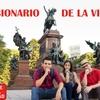 Logo Escucha la NUEVA SECCIÓN: DICCIONARIO DE LA VIDA en TARDE EN LA CIUDAD!