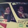 Logo El Rally Mar y Sierra pasó por Motores 1270