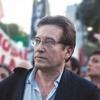 """Logo Marcelo Ramal:""""La diferencia política en PO es que nosotros pensamos que hay que decir #FueraMacri"""""""