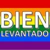 Logo PROGRAMA COMPLETO BIEN LEVANTADO 29-7-2021 @ELBETOCASELLA @LACORDEROES @LORETOSO @GUSMEDINA9