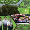 Logo Relato Ale Pueblas