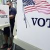 Logo Elecciones de medio término en EEUU. El análisis de Gabriel Fernández y Lautaro Fernández Elem