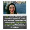 Logo #Genero | Hablamos con @Paula_lo_cane por #ESI