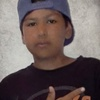 Logo Dejen de Mentir sobre mi Hermano de Daniel Ramirez por Sabri Berlo