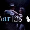 Logo Comenzó el Festival Internacional de Cine de Mar del Plata, gratuito y online
