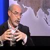 logo Gustavo Girado , Director de Estudios de China Contemporánea  (Universidad de Lanús )