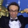 Logo Los italianos ganadores de los Oscar - Columna de Cine Italiano en #IDM - Ana Corbelini
