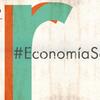 Logo LA TRIBU 88.7 | ECONOMÍA SOCIAL | Hernán Gargiulo - La Pirka - 20/03/2019