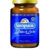 Logo San Ignacio se suma a los festejos del Día de la Madre y regalará su Dulce de Leche
