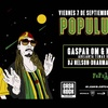 Logo TOP RNK  I  Populus Fest en Casa Rock Palermo!