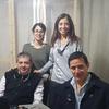 Logo Perfiles Médicos - Entrevista a Fabio Saez