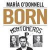 Logo María O'Donnell habla de su libro sobre el secuestro de los Born