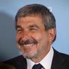 Logo Entrevista a Roberto Salvarezza sobre la situación del sector de ciencia