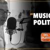 Logo Editorial de Carlos Polimeni- El mediodía De Del Plata- Radio del Plata
