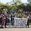 Logo Merlo solicitara la Prision perpetua para Romero