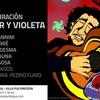 """Logo Victor Hugo Morales anuncia """"Plan V: La Celebración Víctor y Violeta"""""""