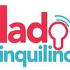 Logo Entrevista con Víctor Bazán, presidente de la Asociación de Inquilinos Sanjuaninos