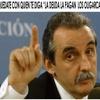 Logo Guillermo Moreno en CotraReloj 30-07-20