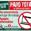 Logo Pablo Abramovich 05/10/2020 Secretario General de la Asociación Judicial Bonaerense