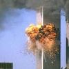 Logo Quién tiró las Torres Gemelas del World Trade Center?