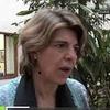 Logo Entrevista a Mabel Dell'Orfano, de la Agencia para la Prevencion y Asistencia de Adicciones RN