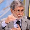 """Logo Celso Amorím: """"Se debe anular el proceso y poner a Lula en Libertad"""""""
