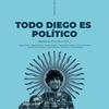 Logo Todo Diego es político