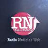 Logo Se viene una campaña de donación de sangre en Radio Noticias