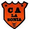 Logo #deDiez | FÚTBOL | José Luis Miletti – Presidente de La Sonia de José C. Paz |