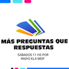 """Logo Roberto Bacman:""""Estamos en una situación límite,en donde la oposición está jugando al limite"""""""